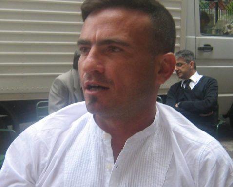 Carlo Condarelli