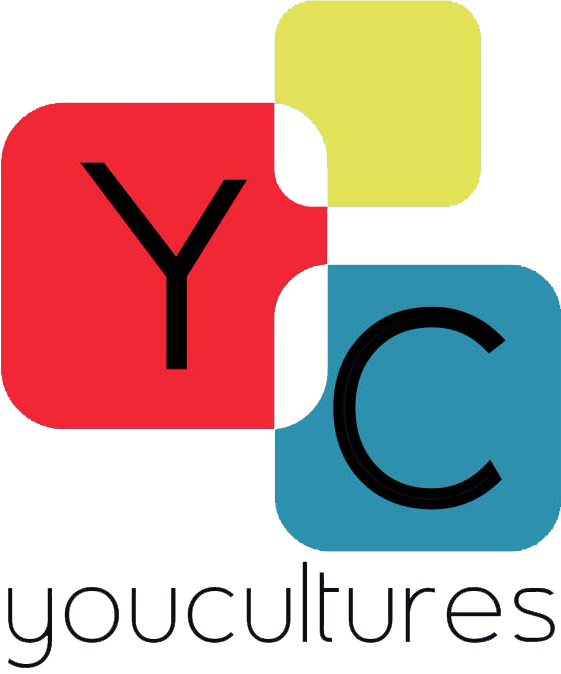 YouCultures