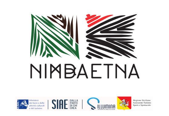 Nimba Etna – SILLUMINA