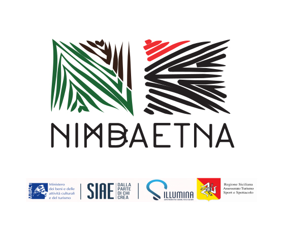 nimba_etna