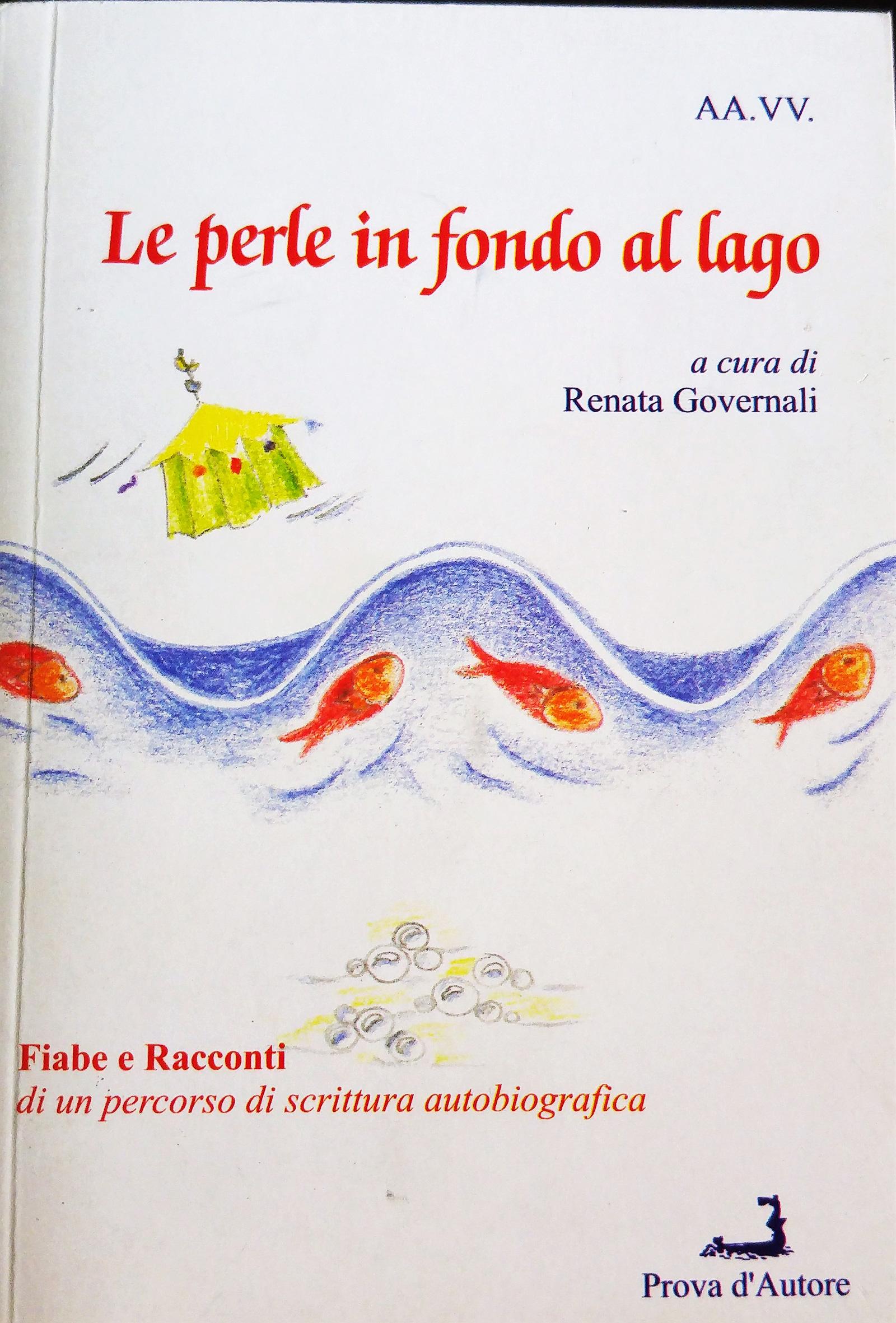 le_perle_in_fondo_al_lago