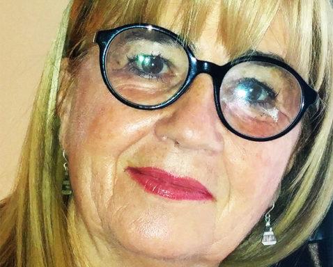Renata Governali